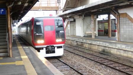 20102301-11