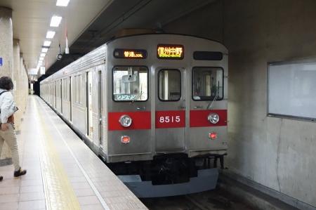 20102301-3