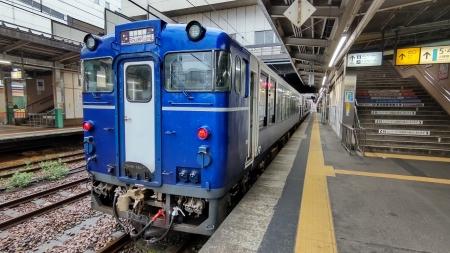 20112000-22_20201206152301