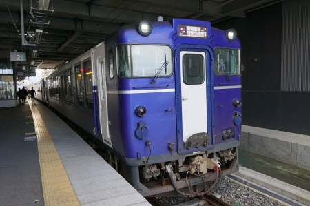 20112000-4_20201206152302