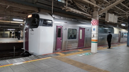 210305-2